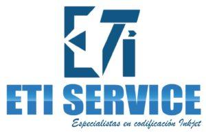 Eti service asociados SAC